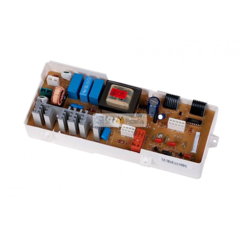 схема стиральной машины самсунг s821
