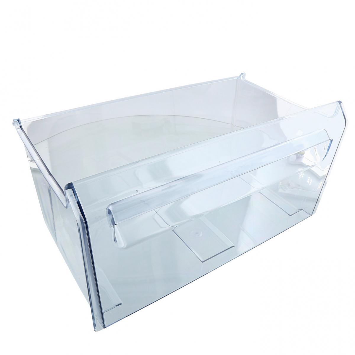купить ящик для морозильной камеры холодильника