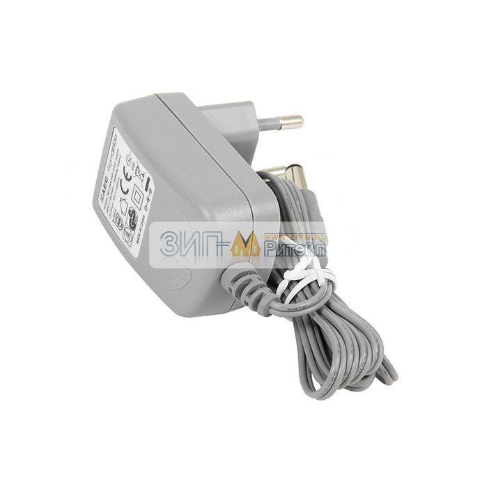Зарядное устройство для пылесоса дайсон в купить пылесос дайсон в спб dc62