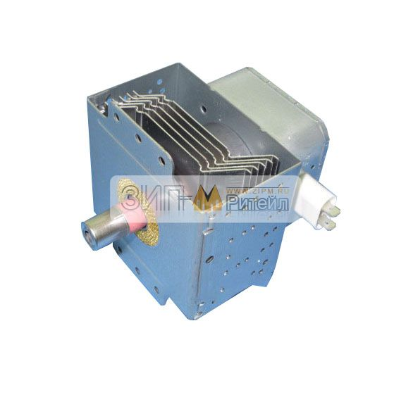 Купить магнетрон для микроволновой печи Gorenje (Горенье) - 192017 - Цена: 6510 руб
