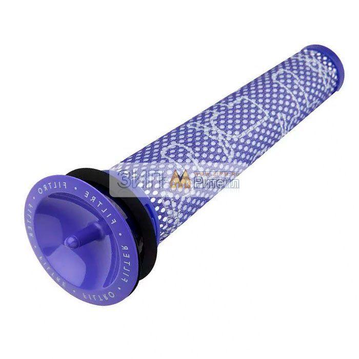 Фильтры для пылесоса дайсон аксессуары к пылесосам дайсон