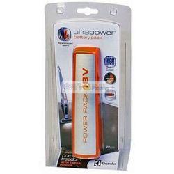 Аккумуляторы (батарейки) UltraPower ZE033 для пылесоса Electrolux (Электролюкс) 18V