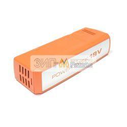 Аккумуляторы для пылесоса Electrolux (Электролюкс) 18VVC