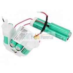 Аккумуляторы (батарейки) для пылесосов Electrolux (Электролюкс), AEG (АЕГ) 14V