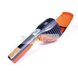 Моторная часть для пылесоса Electrolux (Электролюкс) 18V