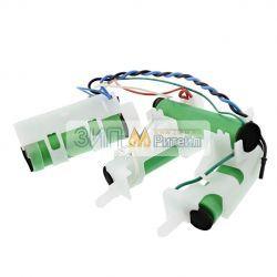 Аккумуляторы (батарейки) для пылесоса Electrolux (Электролюкс), AEG (АЕГ) 18V