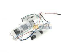 Аккумуляторы (батарейки) для ручного беспроводного пылесоса Electrolux (Электролюкс), Zanussi (Занусси), AEG (АЕГ) 14,4V