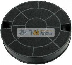 Угольный фильтр для вытяжки Ariston (Аристон), Indesit (Индезит), Hotpoint-Ariston (Хотпойнт-Аристон)