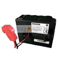 Батарея (аккумулятор) для пылесоса Candy (Канди)