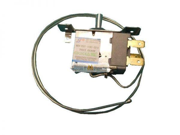 Термостат WDF25T-100-024 для холодильника Hansa (Ханса)
