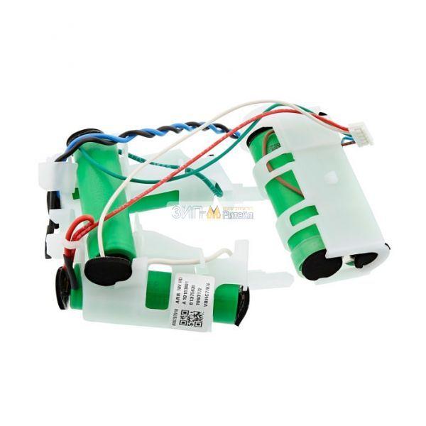 Аккумуляторы (батарейки) для ручного пылесоса Electrolux (Электролюкс) 18V