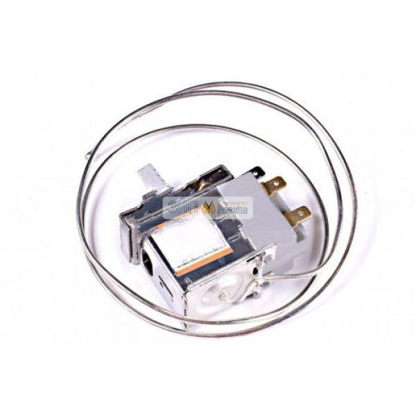 Терморегулятор (термостат) WPF27T-L-06 для холодильника Hansa (Ханса)