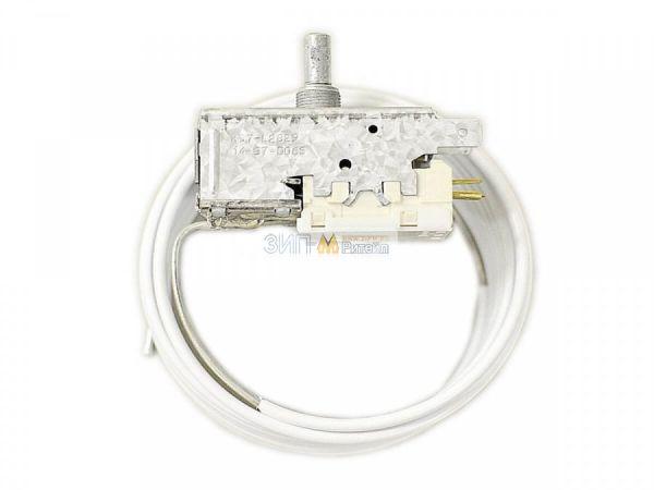 Термостат WPF32V-EX морозильной камеры для холодильника Hansa (Ханса)