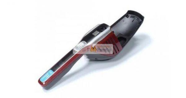 Моторный блок для аккумуляторного пылесоса Electrolux (Электролюкс)
