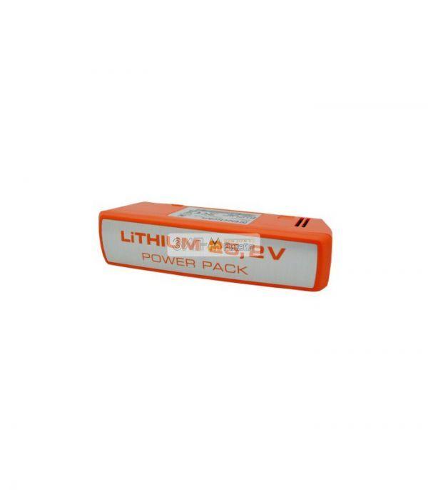 Аккумуляторы (батарейки) ZE033 UltraPower для пылесоса Electrolux (Электролюкс) 25,2V