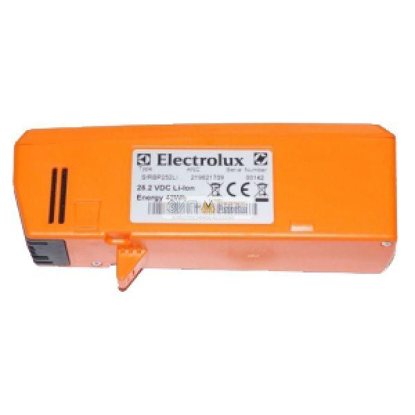Аккумуляторы для беспроводного пылесоса Electrolux (Электролюкс), AEG (АЕГ) 25,2V