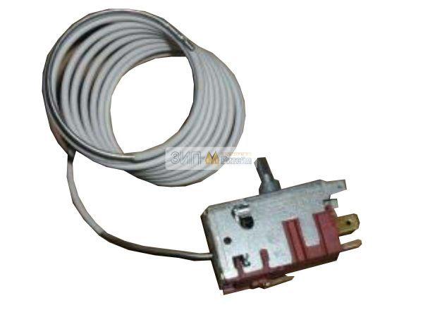 Термостат (терморегулятор) для холодильника Hansa (Ханса) 2100 мм