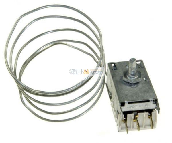 Термостат (терморегулятор) K59P1762-000 для холодильника Hansa (Ханса)