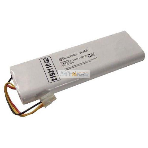 Аккумулятор (батарейки) для робота-пылесоса Electrolux (Электролюкс) 18V 2200mAh