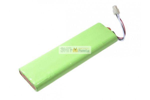 Аккумулятор (батарейки) для робота-пылесоса Electrolux (Электролюкс)