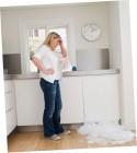 Посудомоечные машины: протечки и причины их возникновения