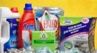 Выбор моющего средства для посудомоечной машины